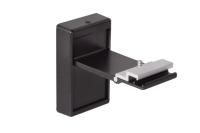 32-35mm Single Bracket